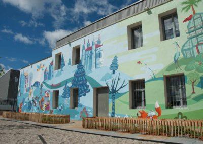 Fresque-peinture-murale-parc-zenith-lyon-pierre-mathieu-2