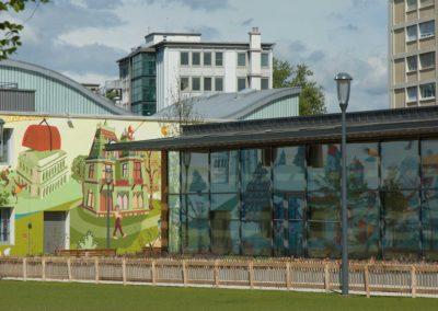 Fresque-peinture-murale-parc-zenith-lyon-pierre-mathieu-3