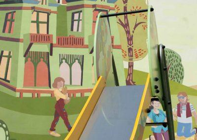 Fresque-peinture-murale-parc-zenith-lyon-pierre-mathieu-4