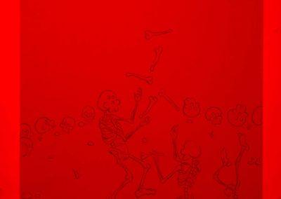 Peinture-murale-fresque-anaglyphe-pierre-mathieu-1