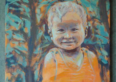 Portrait-peinture-pierre-mathieu--1