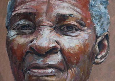 Portrait-peinture-pierre-mathieu--3