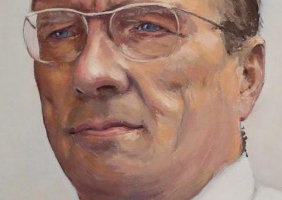 Portrait-peinture-pierre-mathieu--4
