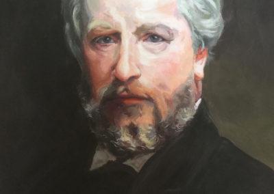 Portrait-peinture-pierre-mathieu--5
