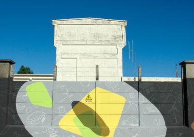 Fresque-Gueugnon-Enedis---Pierre-MATHIEU-Trepid-2020-10
