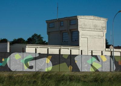 Fresque-Gueugnon-Enedis---Pierre-MATHIEU-Trepid-2020-7