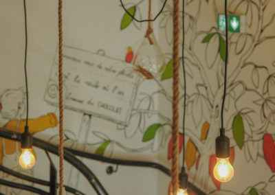 Pierre MATHIEU la fresquerie 2020-Photos fresque New tree Cafe-Photos fresque New tree Cafe-6