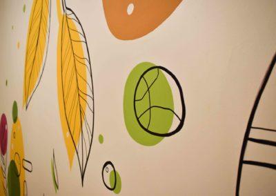 102 mars 2021-Pierre MATHIEU - Photos fresque Chambre Enfant deco murale-12