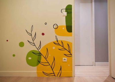 102 mars 2021-Pierre MATHIEU - Photos fresque Chambre Enfant deco murale-9